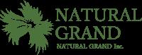 ナチュラルグランド株式会社